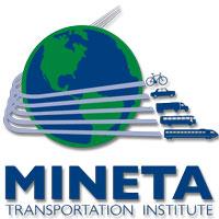 MTI-logo-shadow-200
